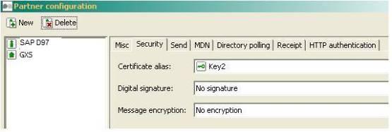 Security_D97_3