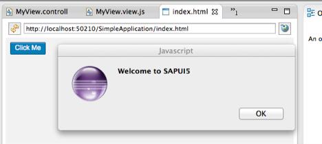 SAPUI5_6