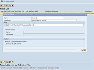 SC5_Filter