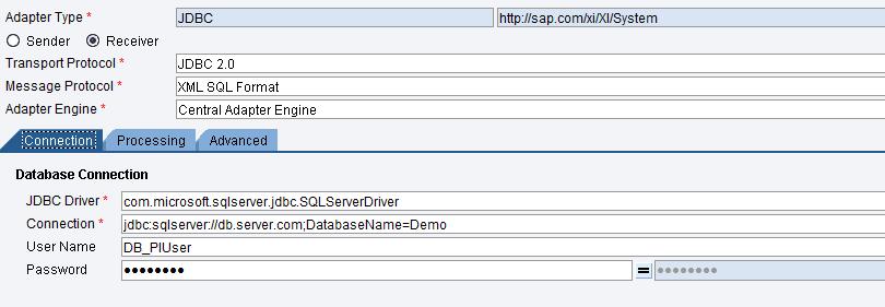 Convert Xml Column To Table Sql Server